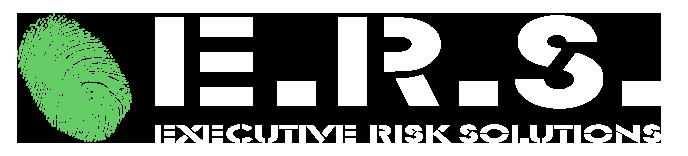 SMP Robotics ®